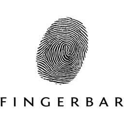 Finger Bar