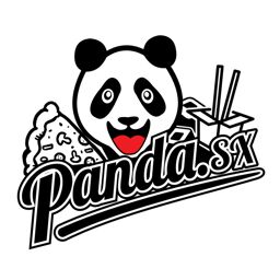 PandaSx