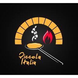 Пиккола Италия