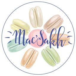 Mac'Sakh
