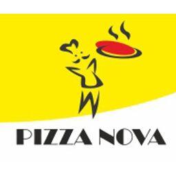 Пицца Нова