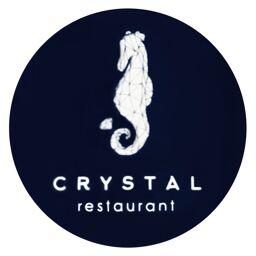Crystal ресторан