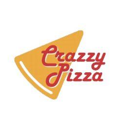 Крейзи пицца