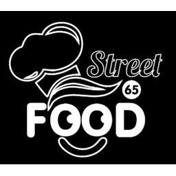 StreetFood65